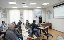 Внеочередная проверка знаний по электробезопасности в связи аудиокниги электробезопасность
