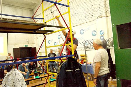 учебный центр амулет рязань